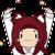 :iconkeira-san: