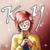 :iconkeirayoruichi: