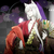 :iconkeisuke95: