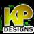 :iconkeithprovostdesign: