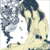 :iconkeki-chan702: