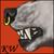 :iconkekswolf: