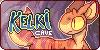 :iconkelki-cave:
