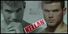 :iconkellan-lutz: