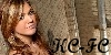 :iconkelly-clarkson-fc: