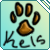 :iconkels-thevettech: