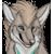 :iconkelseyzombiewolf: