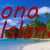 :iconkemonoisland2plz: