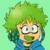 :iconKemonoko: