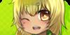 :iconKemonomimi-Academy:
