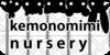 :iconkemonomimi-nursery: