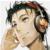 :iconken--kun: