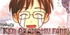 :iconken-akamatsu-fans:
