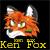 :iconken-fox: