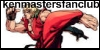 :iconken-masters-fanclub: