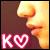 :iconkenichi-love-club:
