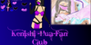 :iconkenishi-hua-fan-club: