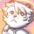 :iconkenji-kun25: