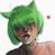 :iconkenjiehimura96:
