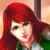 :iconkenobi65:
