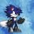 :iconkenonthewolf125: