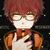:iconkenoshi707: