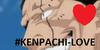 :iconkenpachi-love: