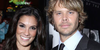 :iconkensi-deeks-thing: