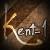 :iconkent-1: