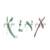 :iconkenx: