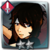 :iconkenzero64: