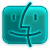 :iconker-: