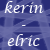 :iconkerin-elric: