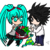 :iconkermmit-loves-pie: