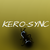 :iconkero-sync: