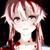 :iconkerocraft1395: