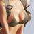 :iconkerong: