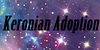 :iconkeronianadoption: