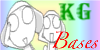 :iconkeroro-gunso-bases: