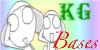 :iconkeroro-gunso-bases:
