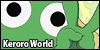 :iconkeroroworld: