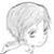 :iconkeru-arashi: