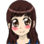 :iconkeru-shii-chan: