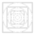 :iconkerwasa: