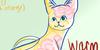 :iconkettle-kittens: