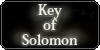 :iconkey-of-solomon: