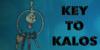 :iconkey-to-kalos: