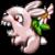 :iconkeybearer-reaper: