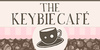 :iconkeybie-cafe: