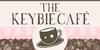 :iconkeybie-cafe: